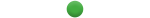 button_green