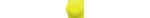 button_yellow