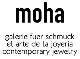 moha_logo_thumb